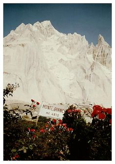 Luigi Ghirri, Rimini, 1977, C-print, 9 1/2 x 6 1/4 inches; 24 x 16 cm #photograhy #landscape