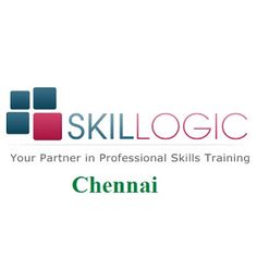 Skillogic knowledge Solutions is providing PMP certification classes in Chennai. If you are planning for PMP exam and living in Chennai, then consult Skillogic for training.