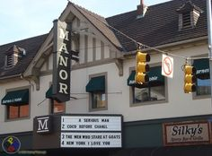 Google Image Result for http://boringpittsburgh.com/reviews/wp-content/uploads/squirrel-hill-murray-manor-theater-1-600x444.jpg