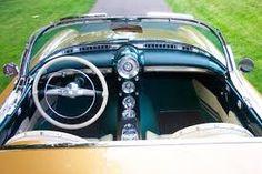 Image result for 19540 Oldsmobile F-88