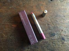 Dress You Up | Lipstick Crayon