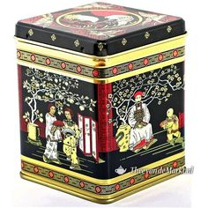 During my childhood there was always a few of these tins kept in the house, filled with the original tea leaves, dried tamarin or cash. Magic Memories, Sweet Memories, 1970s Childhood, My Childhood Memories, Vintage Toys 1970s, Retro Vintage, James Bond Auto, Housewarming Party, My Memory