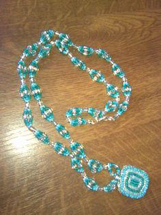 Sead beads jewelry