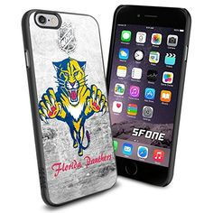 Florida Panthers NHL, #1450 Hockey iPhone 6 (4.7) Case Protection Scratch Proof Soft Case Cover Protector SURIYAN http://www.amazon.com/dp/B00WPLQN4O/ref=cm_sw_r_pi_dp_dYIwvb0B450FT