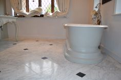Marble Floor Cleaning Polishing Egham Surrey