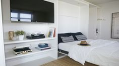 Apartment vacation rental in Hollywood from VRBO.com! #vacation #rental #travel #vrbo