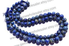 https://www.etsy.com/in-en/listing/186730068/lapis-lazuli-smooth-round-quality-b-pack?ref=shop_home_active_4&ga_search_query=Lapis%2BLazuli