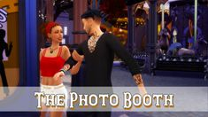 — Sims 4 Poses Sims 4 Couple Poses, Couple Posing, 4 Photos, Photo Booth, Give It To Me, Bra, Couples, Women, Composition