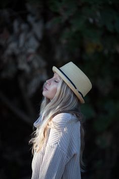 a9afe4be869 This straw Fedora is made from fine sewn paper braid. Handmade 1.5