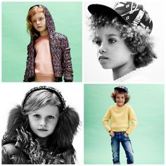 kids style file: TOO COOL FOR SCHOOL http://bellamumma.com/2016/10/kids-style-file-cool-school.html?utm_campaign=coschedule&utm_source=pinterest&utm_medium=nikki%20yazxhi%20%40bellamumma&utm_content=kids%20style%20file%3A%20TOO%20COOL%20FOR%20SCHOOL Kids 21 #kidsfashion #style