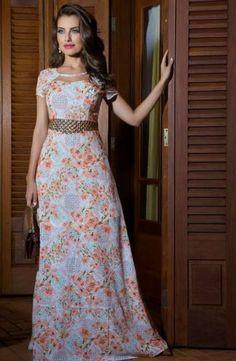 Floratta Modas - A Loja da Mulher Virtuosa