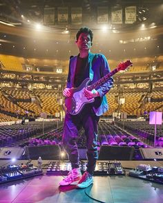 john mayer summer tour 2020