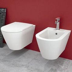 RISTRUTTURARE IL BAGNO #new #bagno #moderno #ristrutturare #design #architettura #ristrutturazioni #italy #artigianato #homa Duravit, Sink, Bathtub, Interior Design, Inspiration, Resort, Home Decor, Bathrooms, Ebay