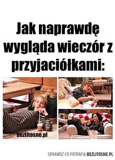 Polish Memes, Funny Stuff, Films, Lol, Humor, Random, Friends, Funny Things, Movies