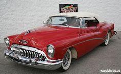 310 best buick skylark images buick skylark antique cars classic rh pinterest com