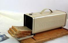"Cake Box ""retro"" von FrlBetty  auf DaWanda.com"