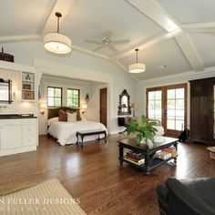 Mother In Law Suite Design Ideas, Pictures, Remodel, and Decor - page 65