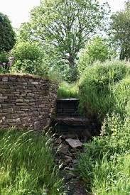Bildergebnis für doxiadis garden