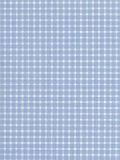 BGD_Blue.jpg 1.204×1.600 pixel