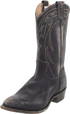 FRYE Women's Billy Pull-On Boot,Black Stone Wash, 6.5 M US FRYE http://www.amazon.com/dp/B003TEHHJQ/ref=cm_sw_r_pi_dp_u65Itb0JRPPFKXT6