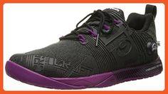 Nike Free 5.0 Trainer Fit 4 Chaussures De Formation Des Femmes De Commentaires Avis Ostarine avec mastercard vente meilleur endroit zFwxN