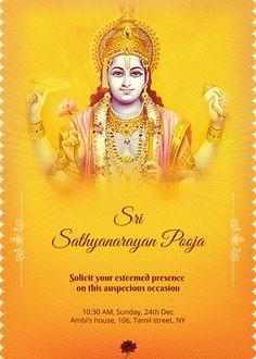 PM , Thursday 30 January Prasad Bibve nagar, Bibwevadi Pune Host : Nitesh L Pardeshi