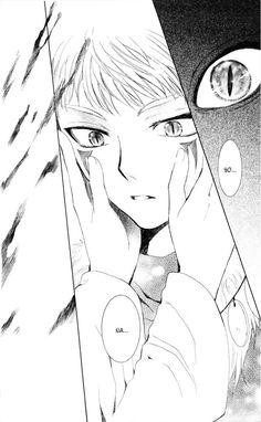 Akatsuki no Yona - Akatsuki no Yona chap 51