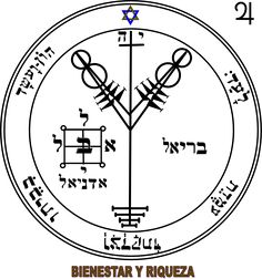 Wicca, Magick, Demon Spells, Simbolos Tattoo, King Solomon Seals, Alphabet Code, Protection Symbols, Sigil Magic, Solomons Seal