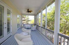 Seaside Florida Cottage Rentals And Fleur De Lis On Pinterest