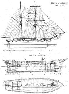 photo plan_topsail_schooner_XIX_century.jpg