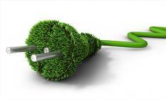 duurzaam - Google zoeken