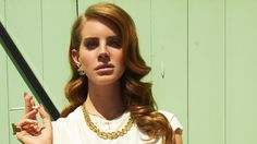 Lana Del Rey - 'Young & Beautiful' New Song Released.  - Listen here --> http://beats4la.com/lana-del-rey-young-beautiful-song-released/