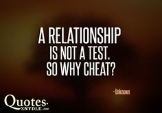 Cheating Girlfriend Quotes with Images Quotes and Sayings