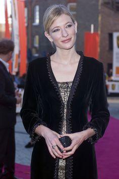 Cate Blanchett, Actresses, People, Queen, Beautiful, Fashion, Fotografia, Female Actresses, Moda