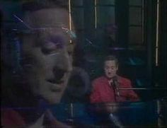 Solitaire Neil Sedaka - YouTube