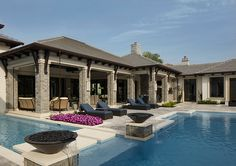 Lounges by CABANACOAST® / #patiofurniture #outdoorfurniture #outdoors #patio #pool