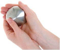 Kikkerland Magic Soap | Free Shipping