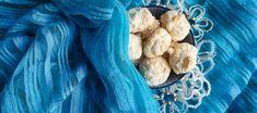 Kokosky – Uzdravte se jídlem! Merino Wool Blanket, Fit, Shape