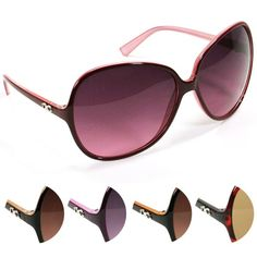 SA27104 Hot trendy fashion sunglasses - Visit us online at www.trendyparadise.com