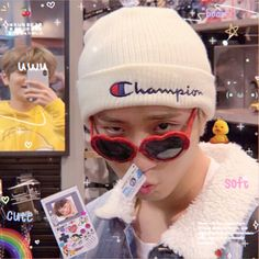 Discovered by 𝑆𝐾𝑍 🌈. Find images and videos about aesthetic, retro and edit on We Heart It - the app to get lost in what you love. Meme Faces, Funny Faces, Pretty Boys, Cute Boys, Baby Squirrel, Stray Kids Seungmin, Kid Memes, Kids Icon, Lee Know