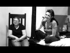 A few birth videos. 7th baby! BWF Blog.