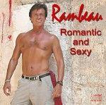 CD No 17:Rambeau...Romantic and Sexy