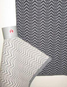 ! Rag Rugs, Weaving Projects, Scandinavian Style, Handicraft, Pattern Design, Fabrics, Carpet, Textiles, Living Room