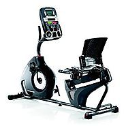 Top 10 Best Selling Exercise Bikes 2017 | Schwinn 230 Recumbent Bike