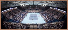 Tennis Live: Watch Online ATP Swiss Indoors Basel Tennis Live S...