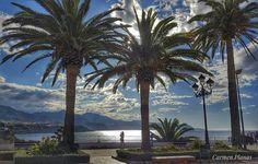 Málaga. #Nerja  Fotografía de Carmen Planas