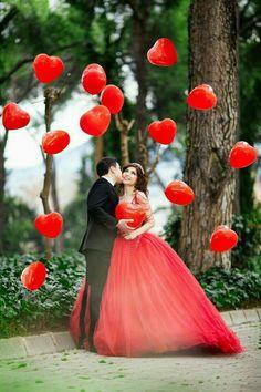 #كل_العمر_أنت الفرح أنت نبض القلب أنت حياة الروح أنت ساكن القلب أنت سالب العقل أنت إنّي مجنونة ٌبك يا أنت ....... ~_~ سمير