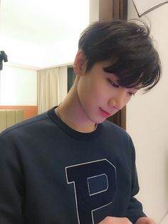 Image about kpop in wayv nct smrookies by 황은별 Winwin, Taeyong, Jaehyun, Nct 127, Lucas Nct, Shinee, Nct Debut, Nct Dream Renjun, Ten Chittaphon