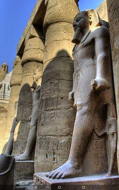 Ancient Egypt Art, Ancient Ruins, Ancient Artifacts, Ancient History, Ancient Mexican Civilizations, Ancient Mysteries, Egyptian Art, Greek Gods, Ancient Architecture
