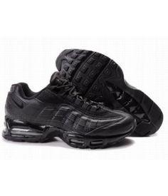 separation shoes 444d3 79786 cheapshoeshub com cheap nike free, nike free nike free shoes, nike free  trainer nike air max cheap nike free runs, nike free free run nike air max  bw